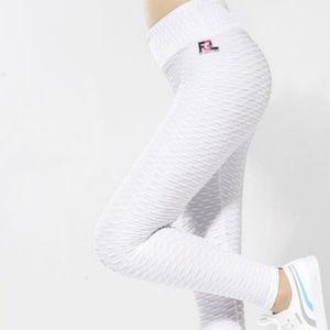 FitGirlsLand Anti Cellulite Leggings